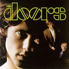 The Doors - debut (1967)