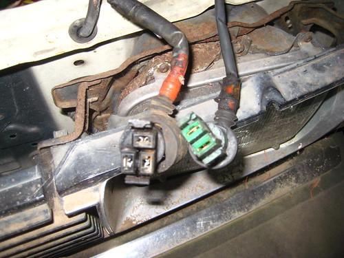 alternator swap help 82 3tc into 82 3tc rh dorikaze net Toyota Sequoia Wiring-Diagram Toyota Truck Wiring Diagram