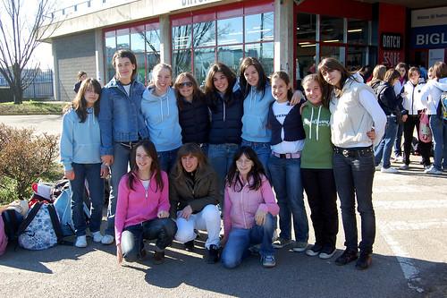 08-03-02 Volleyland