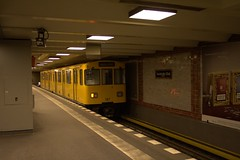 img_7761 (rmoriz) Tags: berlin schöneberg u4 bvg