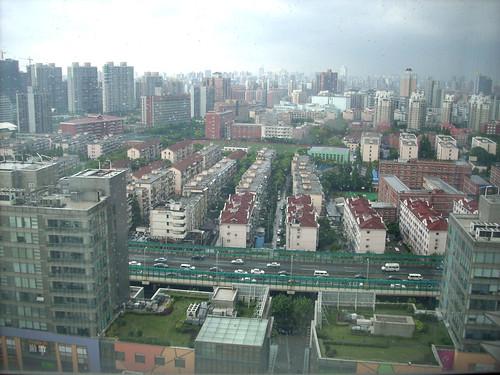 CHINA FALL08 9743