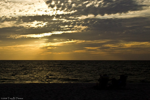 20080925_CaptivaSunset1