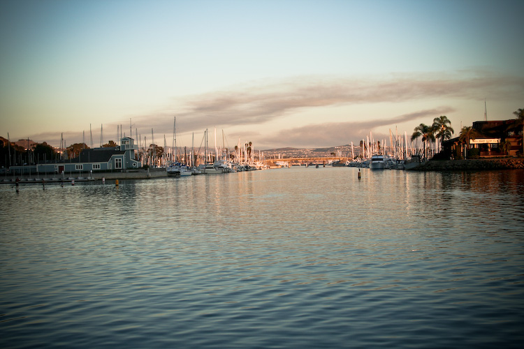 Dana Pt. Harbor1