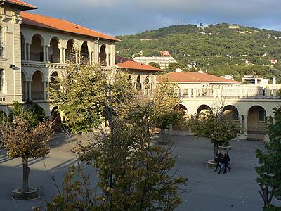 lycée Carnot 1.jpg