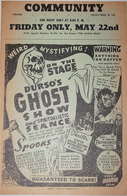 ghostshow_1918