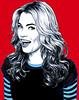Elizabeth Banks Art (Mel Marcelo) Tags: portrait face vectorart portraiture actress actor grafx adobeillustrator elizabethbanks melmarcelo meltendo mpyregraphics melitomarcelo
