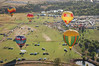 2008 Reno Balloon Races (grae w) Tags: park people color photography photos balloon warren reno 2008 hotairballoons arial grae ranchosanrafael renoballoonrace nikond40 graewarren alltypesoftransport ridinginhotairballon