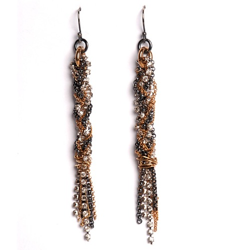 winifred grace earrings