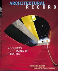 ArchRecord2004-07