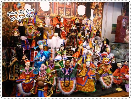 傳統藝術中心 (2)