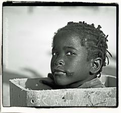 E ALLORA? (peo pea) Tags: africa namibia ritrattidiof peopea artofimages
