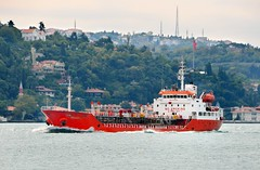 """Necatis"", Bosphorus, Istanbul, Turkey, 20 September 2008 (Ivan S. Abrams) Tags: docks turkey boats support ships istanbul taxis getty tugs straits ports blacksea ferries harbors bosphorus cruisers roro nato tugboats gettyimages vessels freighters tankers anatolia cruiseships smrgsbord liners warships ferryboats countermeasure workboats fireboats policeboats seaofmarmara ottomanempire bulker dardenelles boatswater boatsocean passengerships chokepoints onlythebestare museumships bulkers ivansabrams trainplanepro feribots ivanabrams servicecraft gettyimagesandtheflickrcollection copyrightivansabramsallrightsreservedunauthorizeduseofthisimageisprohibited tucson3985gmailcom trainferries marmarisproject destroyersfrigatesgunboatspatrol craftmissile boatssubmarinescombat shipsresearch vesselssteamshipssteam shipssetam linersminesweepersmine craftnaval vesselsnato naviesfishing boatsfishermenspeedboatspower copyrightivansafyanabrams2009allrightsreservedunauthorizeduseprohibitedbylawpropertyofivansafyanabrams unauthorizeduseconstitutestheft thisphotographwasmadebyivansafyanabramswhoretainsallrightstheretoc2009ivansafyanabrams abramsandmcdanielinternationallawandeconomicdiplomacy ivansabramsarizonaattorney ivansabramsbauniversityofpittsburghjduniversityofpittsburghllmuniversityofarizonainternationallawyer"