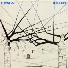 Icehouse (Flowers) - Icehouse (1980)