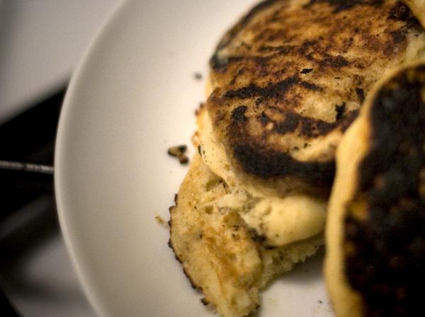 disasterpancakes