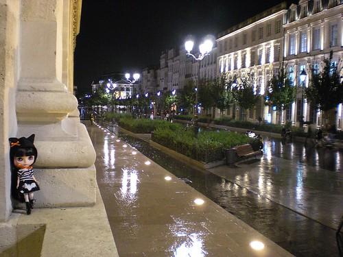 [novembre 2008] November Rain 3000295718_93d8dfc2d8