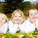 H siblings