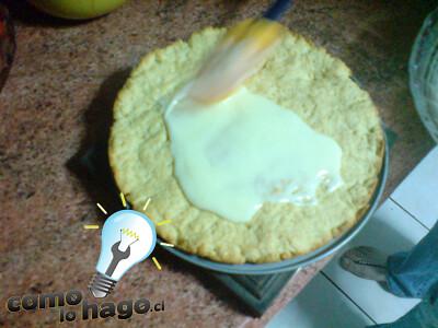 chef como acer un pie de limon 3007160600_de2c536290