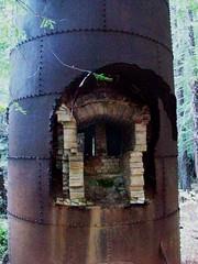 limekiln54 (mlhradio) Tags: california coast bigsur montereycounty limekiln limekilnstatepark mlhradio