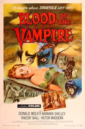 bloodofthevamp_poster