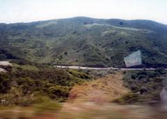 On the road (conrado4) Tags: may 1999 nineties may1999