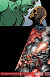 IRON MAN/HULK/FURY #1