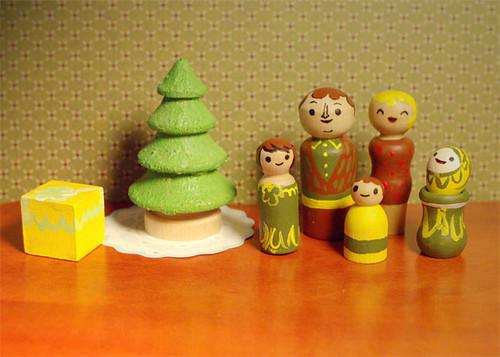 woodfamily08.04