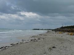 Varadero - Beach