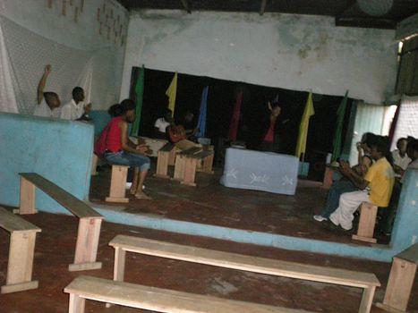 BUEC Tamatave par foko_madagascar