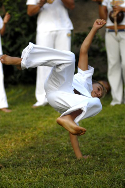 on-fnac-11-capoeira