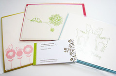 etsy fadingflowers paperie