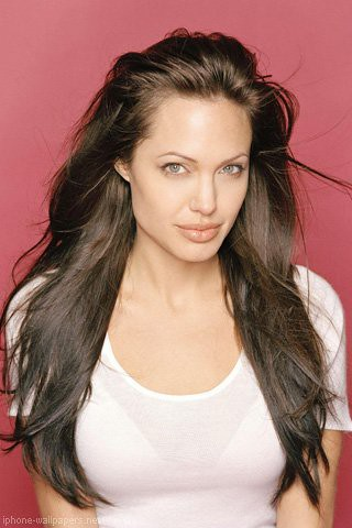 Angelina Jolieの画像57110