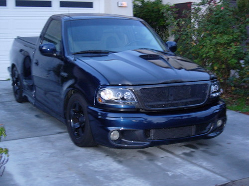 Cnjf Vjweaevkh also Fordescape furthermore Door Latch With Door Ajar Switch likewise D T Vacuum Lines moreover Motm Hypermotive Mustang Gt Grabber Blue X. on ford ranger fuel system
