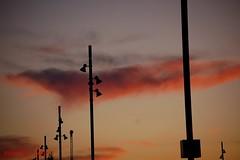 NUBES 2008-10-17. 006 (PHENIX.) Tags: nubes cielos atardeceres cantabria