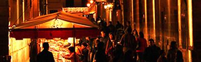 Mercados de Navidad en Menorca