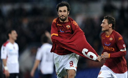 FBL-ITA-AS ROMA-CAGLIARI