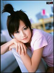 前田敦子のセクシー画像(6)