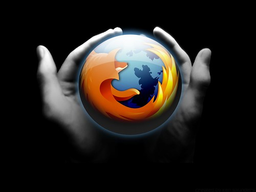 Firefox Walpapers 15