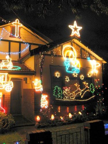 Christmas Light6