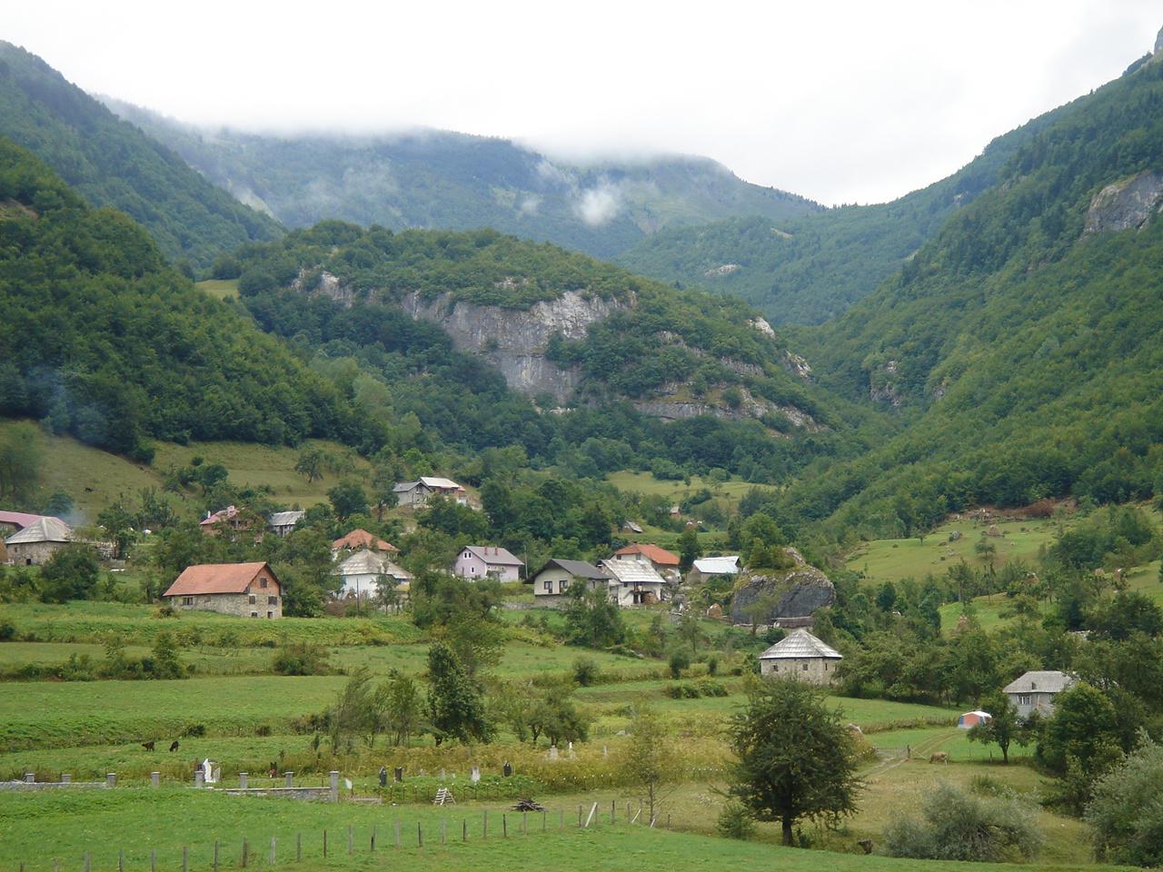shqiptare - Fotografi te ndryshme nga Natyra e bukur Shqiptare... 3126067466_a06ae01904_o