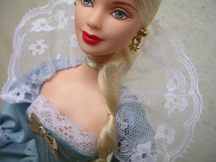 princesa danesa 05