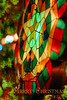 all i can give is love on christmas day (Kris Kros) Tags: christmas party food white snow love colors star hug friend kiss peace friendship joy gift enjoy lantern merry parol celebrate share kkg kkgallery