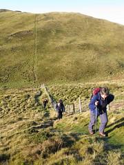 IMG_4333 (Stuart Telford) Tags: fells meet temperance loweswater