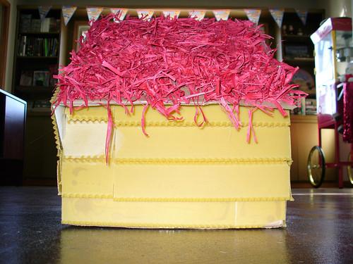 2008-12-28 - Noodle House - 0013