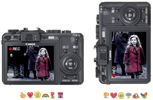 Collage fotográfico explicativo sobre lo malo que es hacer vídeos en vertical