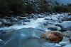Rio San Jeronimo de Surco (Martintoy) Tags: peru southamerica rio river nikon lima nikkor catarata sudamerica rimac surco huanano sanjeronimo d80 1855mmf3556gediiafsdxzoomnikkor yourcountry