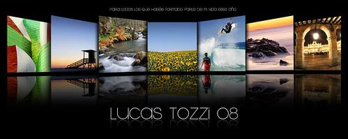LucasTozzi08