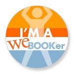 I'm a WEbooker