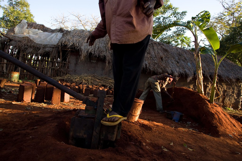 Somali Bantu in Tanzania: A century-old cycle of displacement comes full circle
