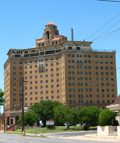 baker hotel 2