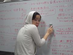 R0010305 (atsushi.nishio) Tags: kmd keio